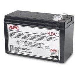 APC RBC110 (APCRBC110)