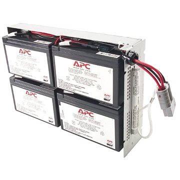 APC RBC132 (APCRBC132)