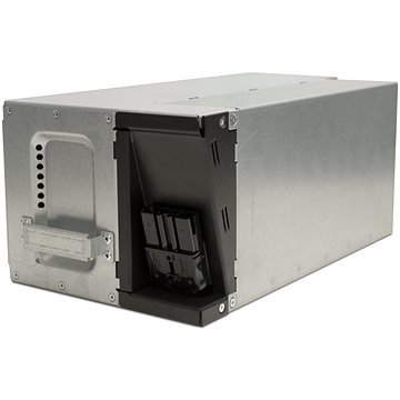 APC náhradní bateriový článek #143 (APCRBC143)