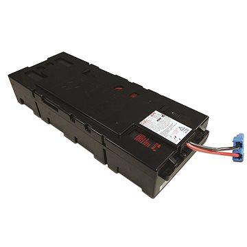 APC náhradní bateriový článek #115 (APCRBC115)