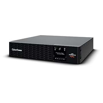 CyberPower PR2200ERT2U (PR2200ERT2U)