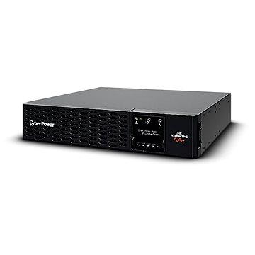 CyberPower PR3000ERT2U (PR3000ERT2U)