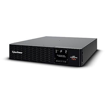 CyberPower PR3000ERTXL2U (PR3000ERTXL2U)