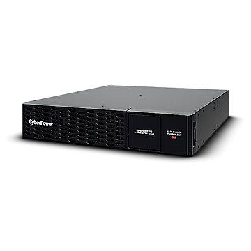 CyberPower BP48VP2U02 (BP48VP2U02)