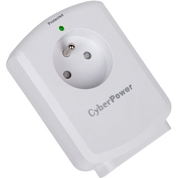 CyberPower B01WSA0 (B01WSA0-FR)