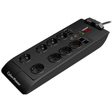 CyberPower SB0801PRG-FR (SB0801PRG-FR)