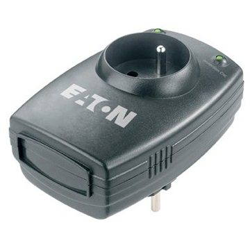 EATON Protection Box 1 FR (66706)
