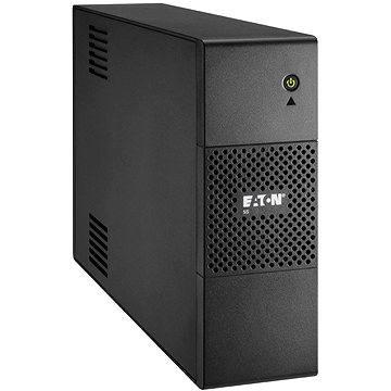 EATON 5S 1500i IEC (5S1500I)