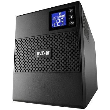 EATON 5SC 1000i IEC (5SC1000I)