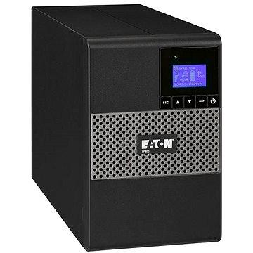 EATON 5P 650i IEC (5P650i)