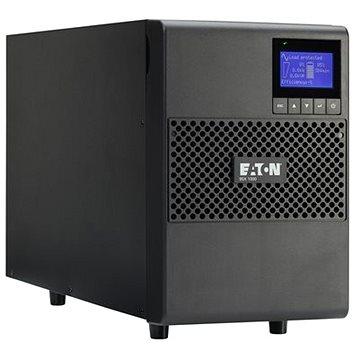 EATON UPS 9SX 1000VA Tower (9SX1000I)