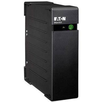 EATON Ellipse ECO 500 IEC (EL500IEC) + ZDARMA Poukázka do multikin Cinestar