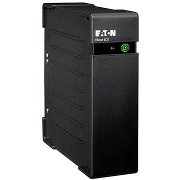 EATON Ellipse ECO 800 FR USB (EL800USBFR) + ZDARMA Poukázka do multikin Cinestar