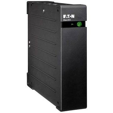 EATON Ellipse ECO 1200 FR USB (EL1200USBFR)