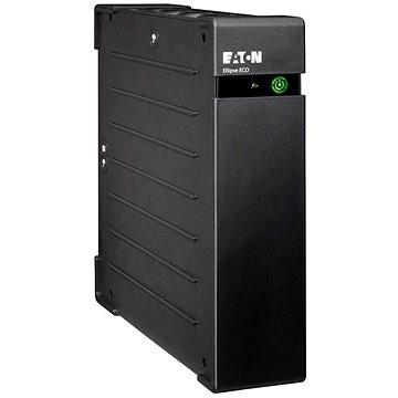EATON Ellipse ECO 1600 FR USB (EL1600USBFR)