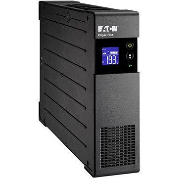 EATON Ellipse PRO 1600 IEC USB (ELP1600IEC)