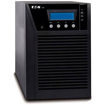 EATON PowerWare 9130i - 1000VA (103006434-6591)