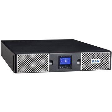EATON 9PX 3000i RT2U Net pack (9PX3000IRTN)