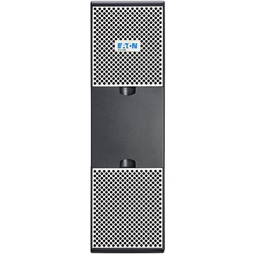 EATON 9PX 48V RT2U (9PXEBM48RT2U)