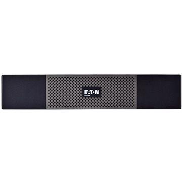 EATON 5PX EBM 48V RT2U (5PXEBM48RT)