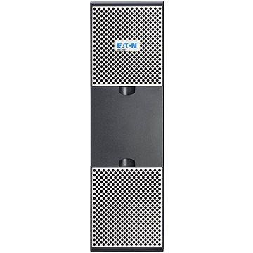EATON 9PX 72V RT2U (9PXEBM72RT2U)