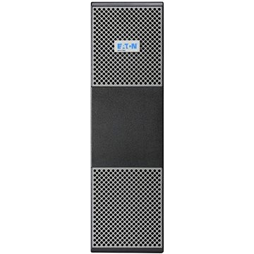 EATON 9PX 72V RT3U (9PXEBM72RT3U)