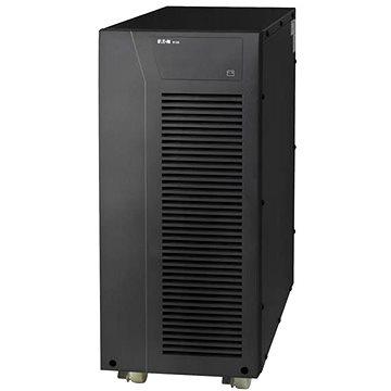EATON PW9130N3000T (103006440-6591)