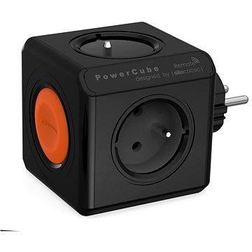 PowerCube Original Remote black