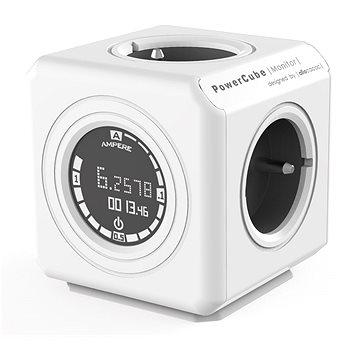PowerCube Original Monitor