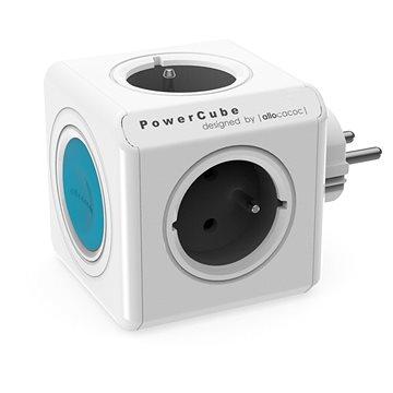 PowerCube Original SmartHome