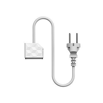 Allocacoc Power Modul E/F cable 1,5m