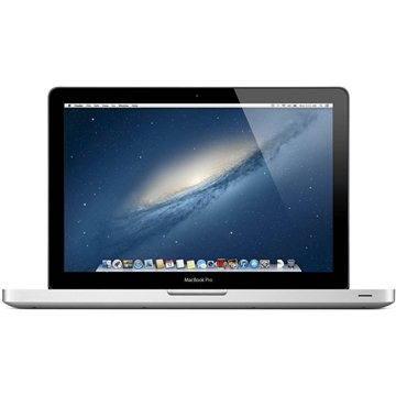 MacBook Pro 13 CZ (MD101CZ/A)