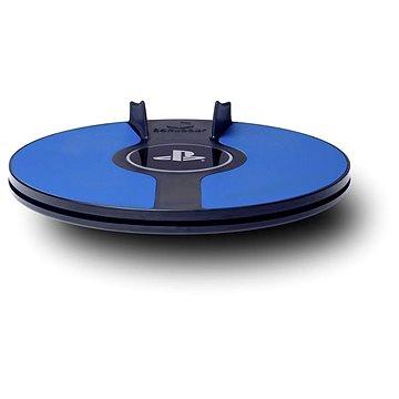 3dRudder, nožní ovladač pro PlayStation VR hry (3dR-PS4-EU)