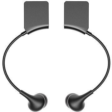 Oculus Earphones
