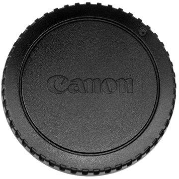 Canon EOS RF-3 (2428A001)
