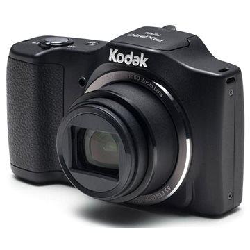 Kodak FriendlyZoom FZ152 černý (KOFZ152BK)