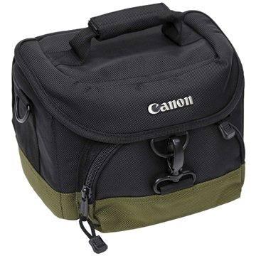 Canon Custom Gadget Bag 100EG (0027X679AA)