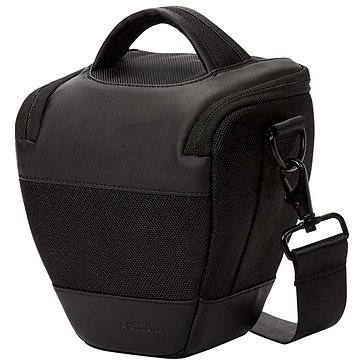 Canon Holster HL100 (1575C001AA)