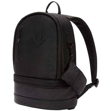 Canon Backpack BP100 (1355C001AA)
