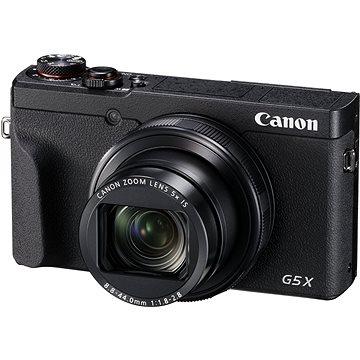 Canon PowerShot G5 X Mark II (3070C002)