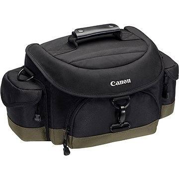 Canon Deluxe Camera Gadget Bag 10EG (0027X650AA)