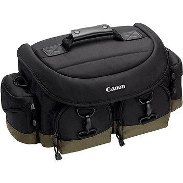 Canon Professional Gadget Bag 1EG (0027X678AA)