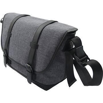 Canon Textile Bag MS10 (1356C001AA)