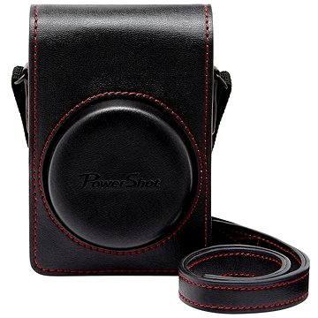 Canon DCC-1880 (0042X095AA)