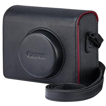 Canon DCC-1830 (3074C001AA)
