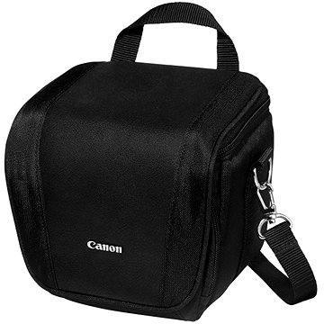 Canon DCC-2300 (0041X068)