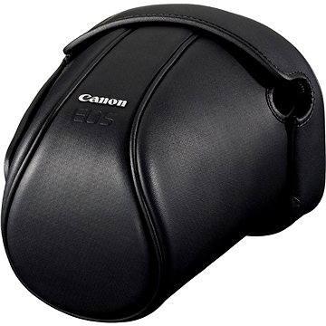 Canon EH-21L (4989B001)