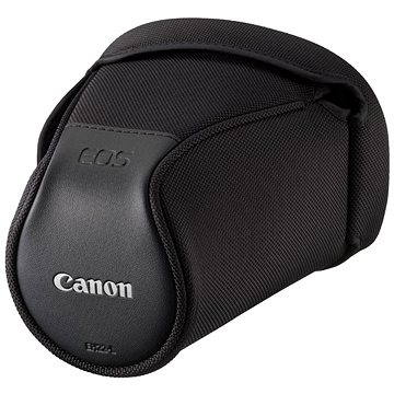 Canon EH-22L (6758B001AA)