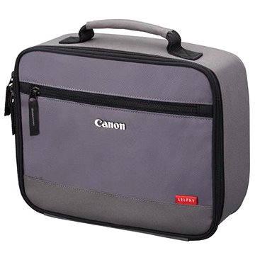 Canon DCC-CP2 šedá (0035X550)