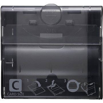 Canon PCC-CP400 (6202B001)